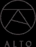 logo_&_wordmark